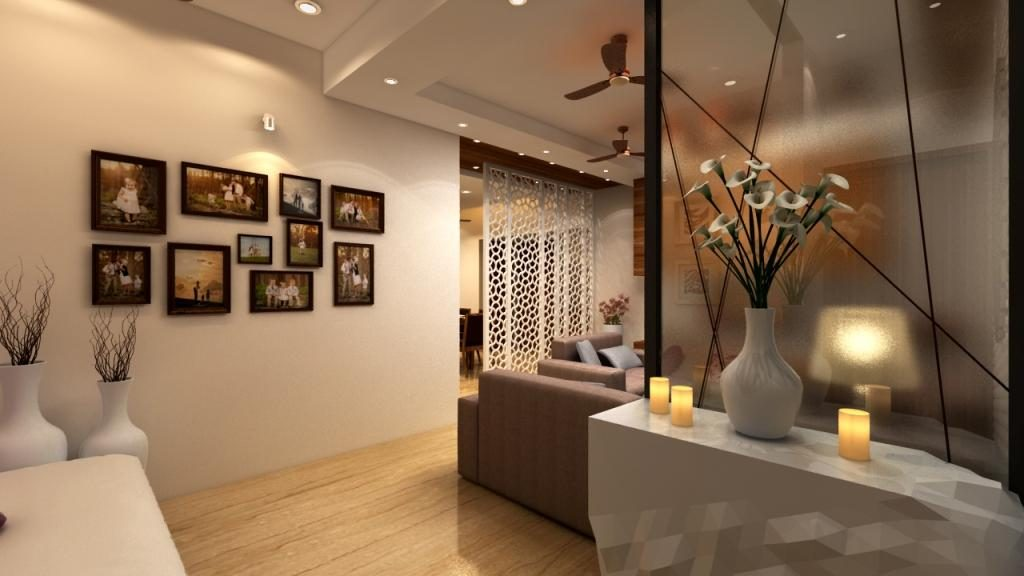 Kanishk Design Studio